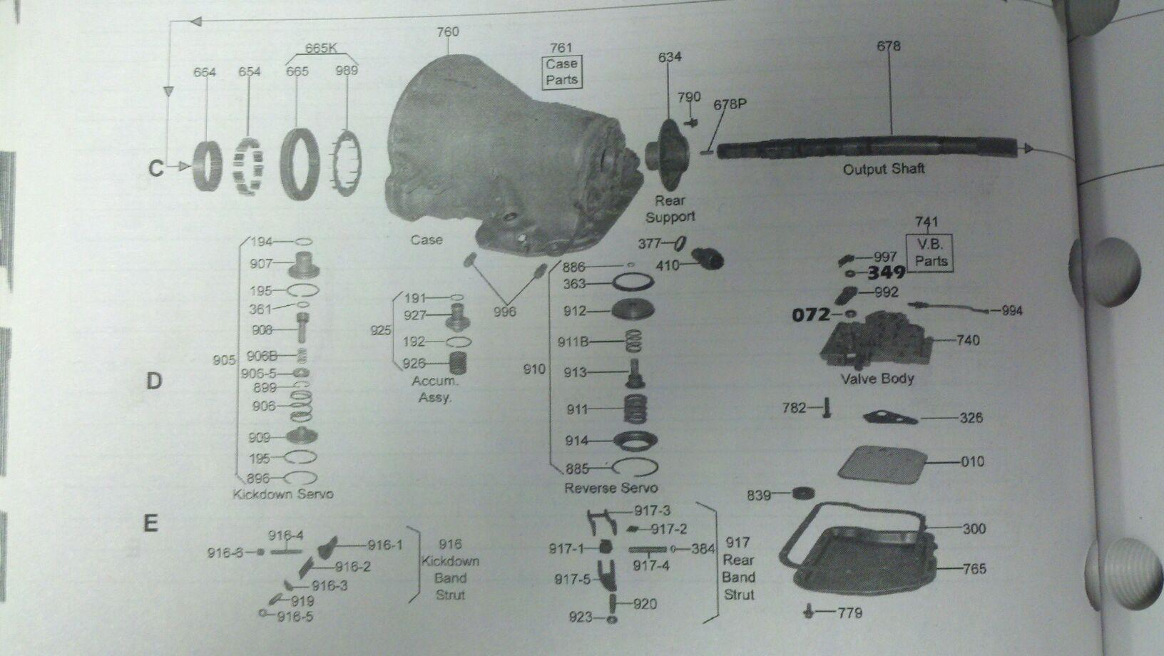 2012 ford focus wiring diagram 2012 ford focus fuse wiring